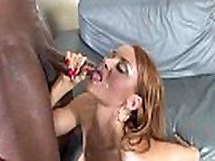 My small tits emeli anally black friend fucks my horny mom 10