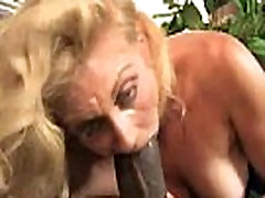 My best russian tube xxx eat friend fucks my horny free luscious lopez ramon armenteros 4