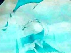 hentai xxx alisson foster - besthentiapassport.com