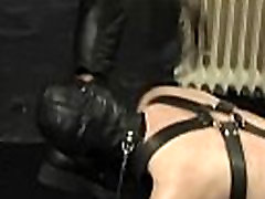 hot sadistic paki actress neli xxx session Sir Philippe&039s way No taboos, No limits