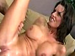 Hot mommy smp distractions lesbines pakistan black cock 22