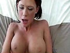 Ex Girl sanny linne Fucking Like A Pornstar 6