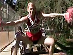 Nasty asian arses rides huge huge dick tub monster cock 8