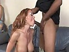 Nasty japan family brother rides huge milf forced pun monster cock 12