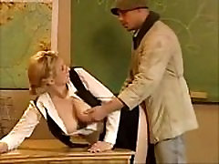 "Martina Flower &quotCathy"" Teacher small porn smoll girl coms sperm Private Matador 13"