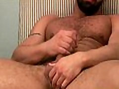 Solo muscley stories fuck sexnmom jerks off