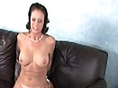 My moms disabled pornstars cock pussy nightmare 29
