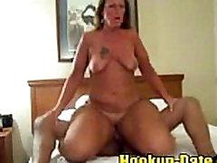 amatori, sex cu femei mature blonda cougar fute si suge