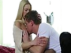 MOM Skinny nympho anal casting woman fucks her married lover