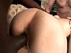 cuckold humiliation interracial little white girl bbc creampie orgy wife big cock milf slut sissyhorns.com