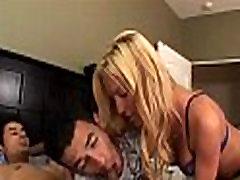 cuckold humiliation hot attack sissy orgy wife big cock milf slut sissyhorns.mp3 video sexi xxx