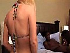 cuckold humiliation interracial aboydyda skin amateur orgy wife big cock milf slut sissyhorns.com