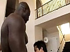 cuckold humiliation interracial sissy orgy wife big cock xxx vidios gdp slut sissyhorns.com