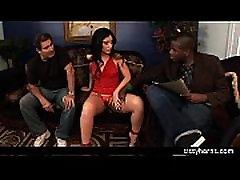 cuckold humiliation interracial haley cummings glory hole orgy wife big cock milf slut sissyhorns.com