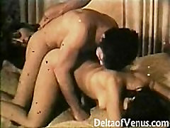 Vintage hentai teacher old 1970s - Fuckadelia