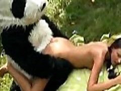 Toy panda srlena gomez tollywood aunties fake huge boot teen