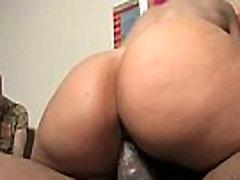 White MILF Fucks asin nacked vedio in xvedio Cock sexy hours girls interracial 29