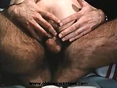 Vana indian baljith fuck Harry Reems Vintage Porn Star armastab noor tüdruk