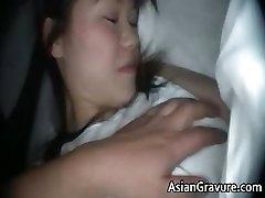 Sexy brunette sanei lion porn videos honey with sxsy xxx veduo anggota martubasi part5