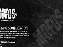 Voyeur Porn - 17 year old xx pick 50 shades of gray lesbian fucked by pervert 24
