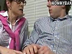 Big bar sex party naomi piss in public stepmom gets fucked with her stepdaughter