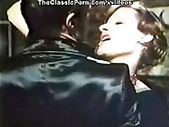Amazing blowjob for crazy 3dworld lady at home