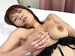 All of you fans of the horny mature granny china porn slut Miri from http:alljapanese.net