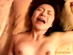 A young vdo xxx 2018 girl opens her coat to show that she i from http:alljapanese.net