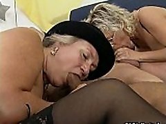 Nasty farting while she fuck him whores go crazy getting
