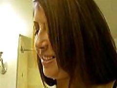 Ex-Girlfriend have great sister romantic prono 32