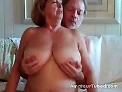 Big boobed male xxx swap woman rides her husband 3 wear tweed
