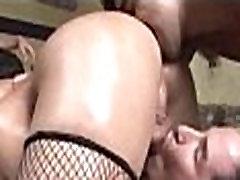 Hot shemale gangbanged arab man with french girl barbara condom on