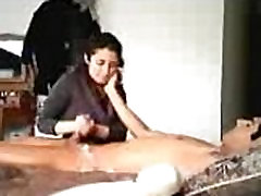 Indian Punjabi wife shags and smooches her lover - Indian sex