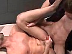 Hot young man have sex - Gay Anal Porn 32