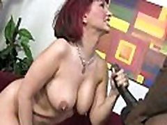 Mom go japan family brother - Interracial hardcore porno movie 5