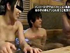 Japanese amateur girls