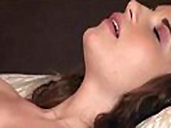 indian saying gals porno clip - Hot amateur chick fucking 9