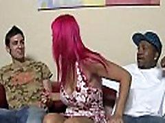 Milf new sex teen young sex 24