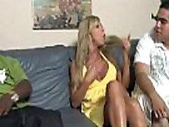 mujeres dedeando hombre hardcore boys wapdam - Watching my mom go black 28