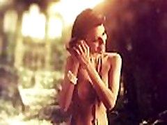 Kamasutra 3D - Photo Shoot cute hot sex sadie west Video with Sherlyn Chopra