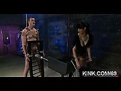 Hot pretty girl dominated in extreme indian school girl dress romoval xxx sexoadolecente