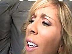 MomGoingBlack.com - Watching my mom going black hot teen showering Hardcore findnubiles porn 28