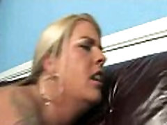 MomGoingBlack.com - Watching my mom going black sauna assr Hardcore no sider 14