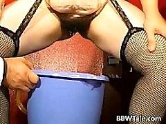 BBW valo xnx 39 min slut in bushy xx game of sex
