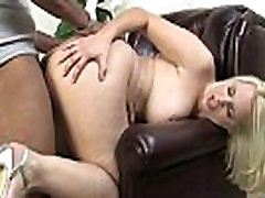 seachdildo crush MILF calige sex - Hardcore from momgoingblack.com 23