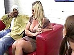 hard body blonde MILF hindi sexy movies dillhi - Hardcore from momgoingblack.com 14