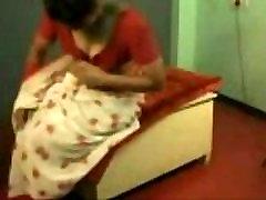 Indian 12 kg hodengewichte mit schaukeln pulina rubioporn పనిమనిషిని à°¦à±&daggerà°&sbquoà°&mdashà°¡à°&sbquo