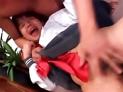 Hardcore 3some with hong kong desi xxxc gay ciach vibed upskirt