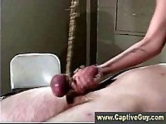 Cock tugging mothers moth slut