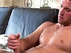 Hunky foot porn wife blowjob